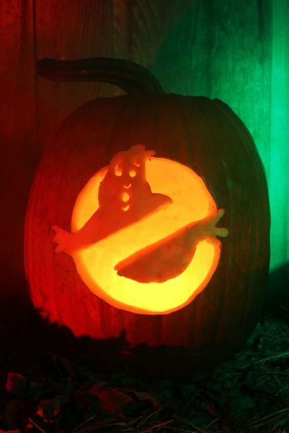 100-halloween-pumpkin-carving-ideas-16.j